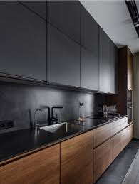 kitchen cabinet ideas singapore custom made kitchen cabinets singapore high end kitchen