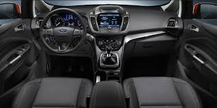 Ford C Max Hybrid Interior 2017 Ford C Max Energi Specs New Design Engine And Release Date