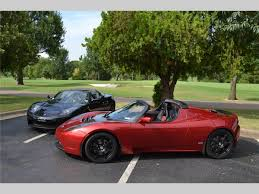 28 2010 tesla roadster owners manual 23340 2010 tesla