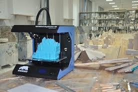 imprimante 3d de bureau bureau haut impression livraison gratuite 3d imprimante 3d