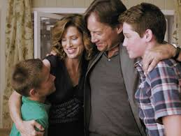 let there be light movie kevin sorbo kevin sorbo s let there be light hits 4 5 million at box office