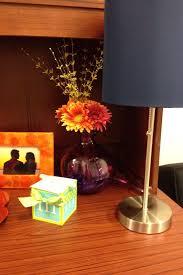 dorm room desk decor inspiration yvotube com
