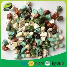 where can i buy chocolate rocks chocolate chocolate suppliers and manufacturers at