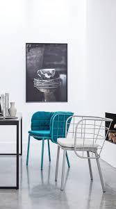 Easychair Design Ideas 100 Design Home Design Ideas