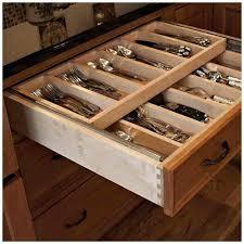 kitchen cabinets inside design kitchen cabinet inside design awesome kitchen cabinet design inside