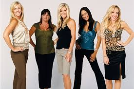 rhoc the original real housewives of orange county look back