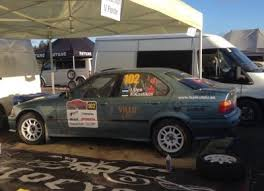 bmw rally car for sale bmw e36 rally car for sale