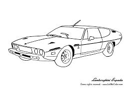 cars u2013 page 2 u2013 letmecolor