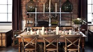 recherche table de cuisine a la recherche d une nouvelle table westwing