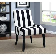 Black And White Striped Dining Chair Black And White Striped Dining Chair Chairs Extraordinary Striped