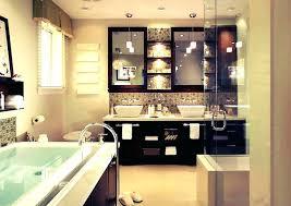 bathroom remodel design tool bathroom remodel design tool photogiraffe me