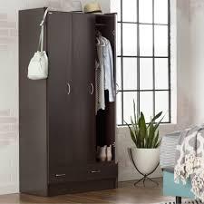 wardrobe closet storage systems organizer wooden wardrobes