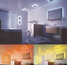 room color and mood home design ideas khosrowhassanzadeh com