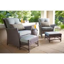 Patio Chair With Hidden Ottoman Rob 22 Aronson Great Home Ideas Part 5