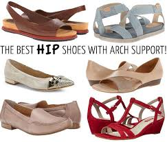 shoes for best arch support shoes for 40 s apparel
