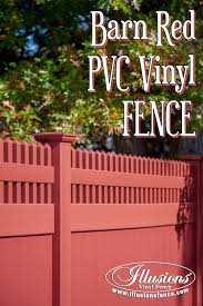 Privacy Fence Ideas For Backyard 32 Awesome New Fence Ideas For Your Home Illusions Vinyl Fence