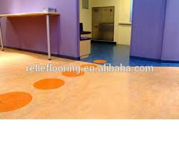 cheap linoleum flooring rolls buy cheap linoleum flooring