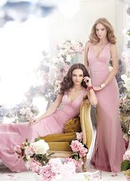 jim hjelm occasions jim hjelm occasions bridesmaids fall 2012 collection the