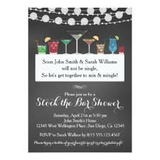 Couple Shower Invitations Download Couples Wedding Shower Invitations Wedding Corners