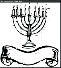 winnie the pooh menorah coloring pages inspiring menorah coloring pages hanukkah menorah