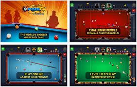 pool 8 apk 8 pool 2 5 2 apk android 8 free