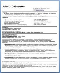 Babysitter Resume Samples by Babysitter Resume Sample Pinterest Resume Examples