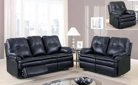 10 ways how to bring the black living room furniture to live