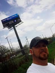 what u0027s this 3 percenter billboard in memphis tn ar15 com