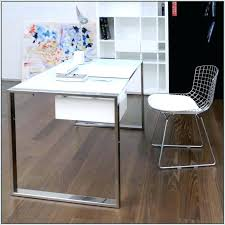 Pink Desk Accessories Set Cool Desk Accessories Interior Design Reference