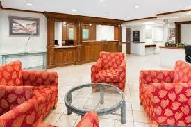 baymont inn u0026 suites bridgeport frankenmuth bridgeport hotels