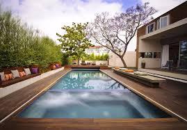 Design A Pool Best Swimming Pool Design Ideas Landscaping Network Swim Pool Designs