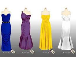 design your own dress design your own prom dress make your own prom dress online