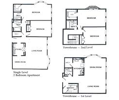 3 floor plan floor plans somerset apartments in nashua nh