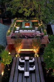 roof garden plants 25 best ideas about roof gardens on pinterest terrace garden in