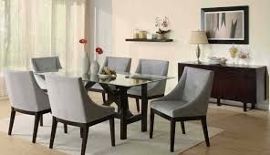 uncommon dining room chair pads kmart tags dining room chairs