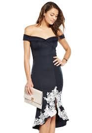 evening dresses formal u0026 long dresses ax paris