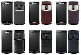 vertu phone cost vertu new signature touch the most premium 4gb ram snd 810 21mp
