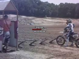 Motocross Meme - motocross meme is back baby youtube
