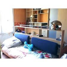 chambre studio conforama lit estrade conforama chambre studio estrade conforama lit sous