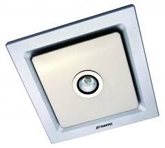 ideas bathroom ceiling heater within wonderful panasonic