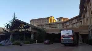 Chukchansi Casino Buffet by Photo2 Jpg Picture Of Chukchansi Gold Resort U0026 Casino