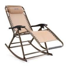 Zero Gravity Chair Clearance Zero Gravity Lounge Chair Clearance