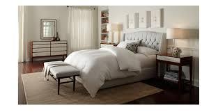 bedroom simple bob furniture bedroom sets home interior design