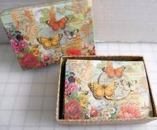 punch studio cards ebay