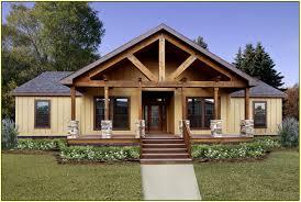 small modern prefab homes home design ideas