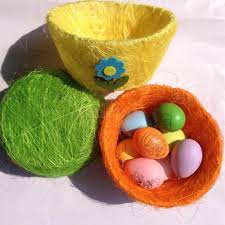 easter baskets online compare prices on handmade easter baskets online shopping buy low