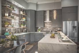 kitchen amazing high end kitchen cabinet manufacturers popular