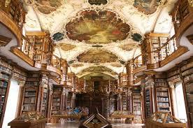chambre de commerce suisse attrayant chambre de commerce suisse en 7 les plus beaux