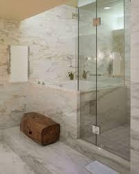 small bathroom interior ideas excellent bathroom ideas