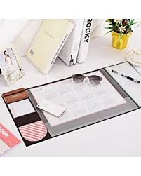 desk pad calendar protector spectacular deal on mirstan large size mouse pad anti slip desk